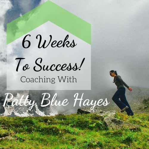 6 Weeks To Success!.jpg