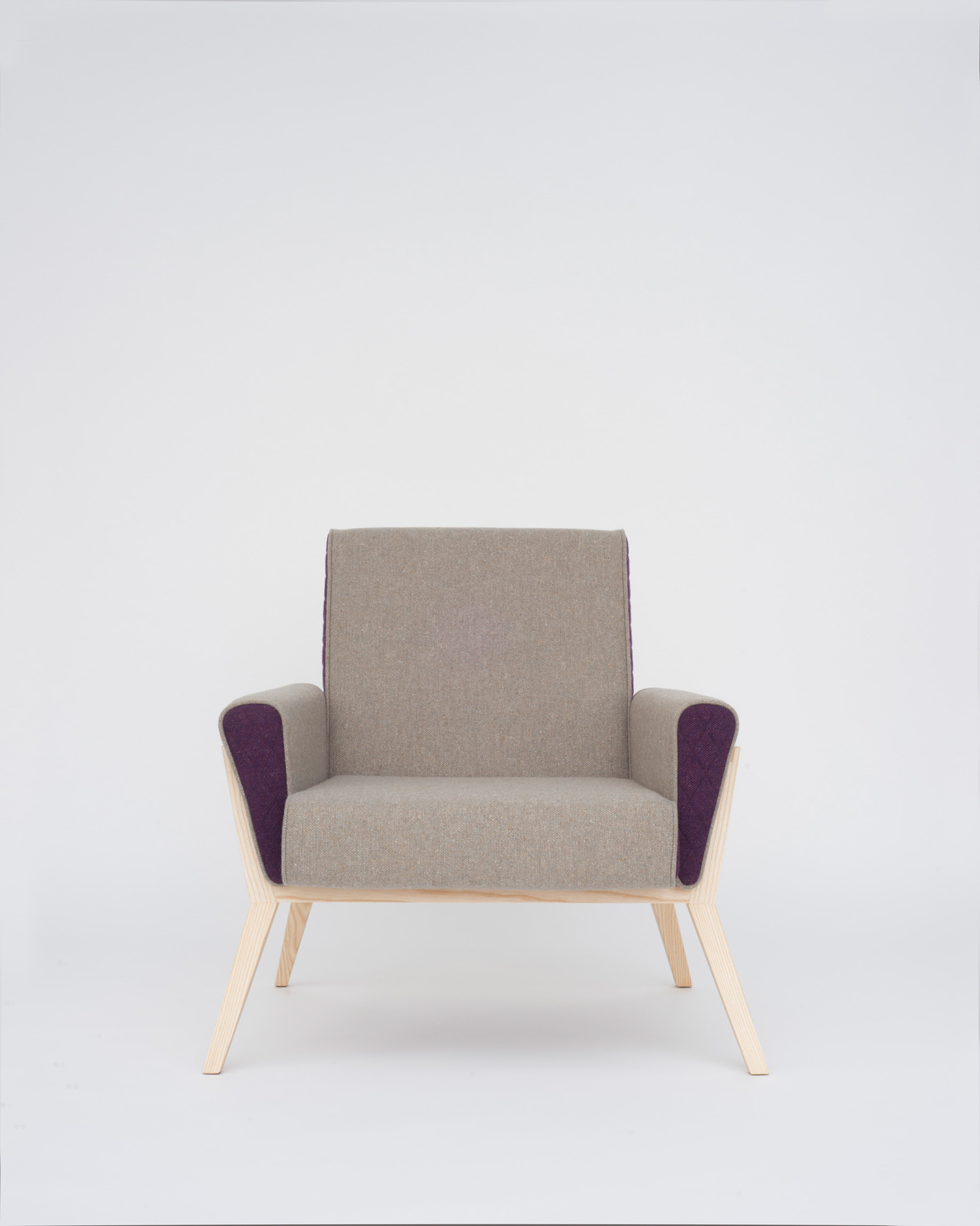 aesh_tweed_georg_oehler_armchair.jpg