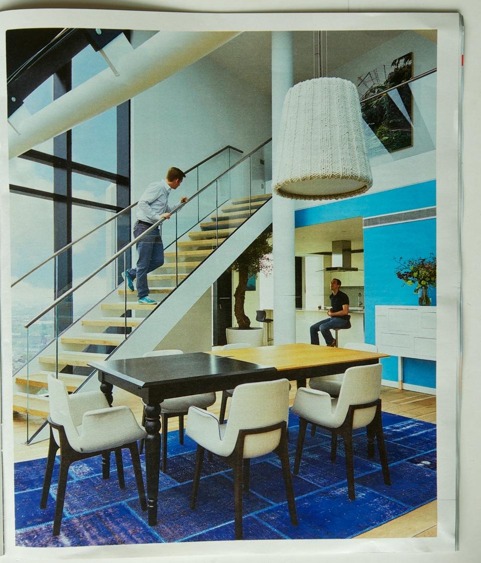 georg_oehler_interior