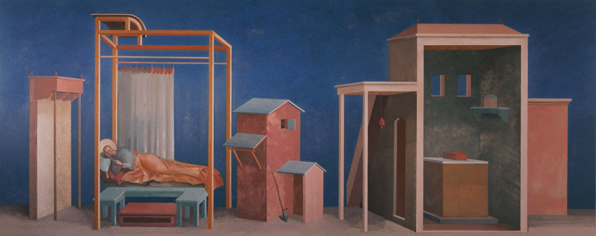 House Altar.jpg