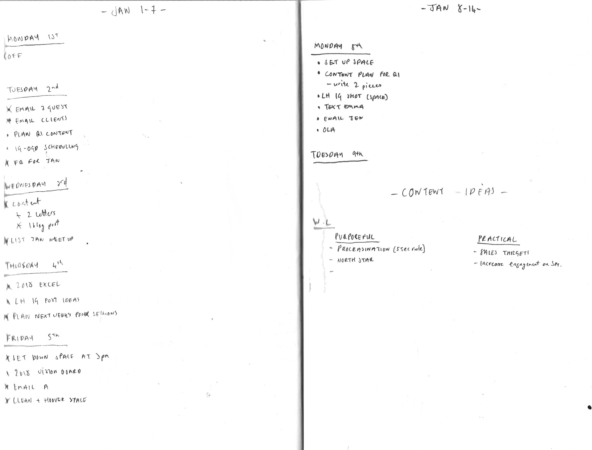 ola notebook scan interview with lola hoad2.jpg