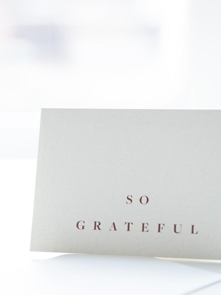 ola so grateful.jpg