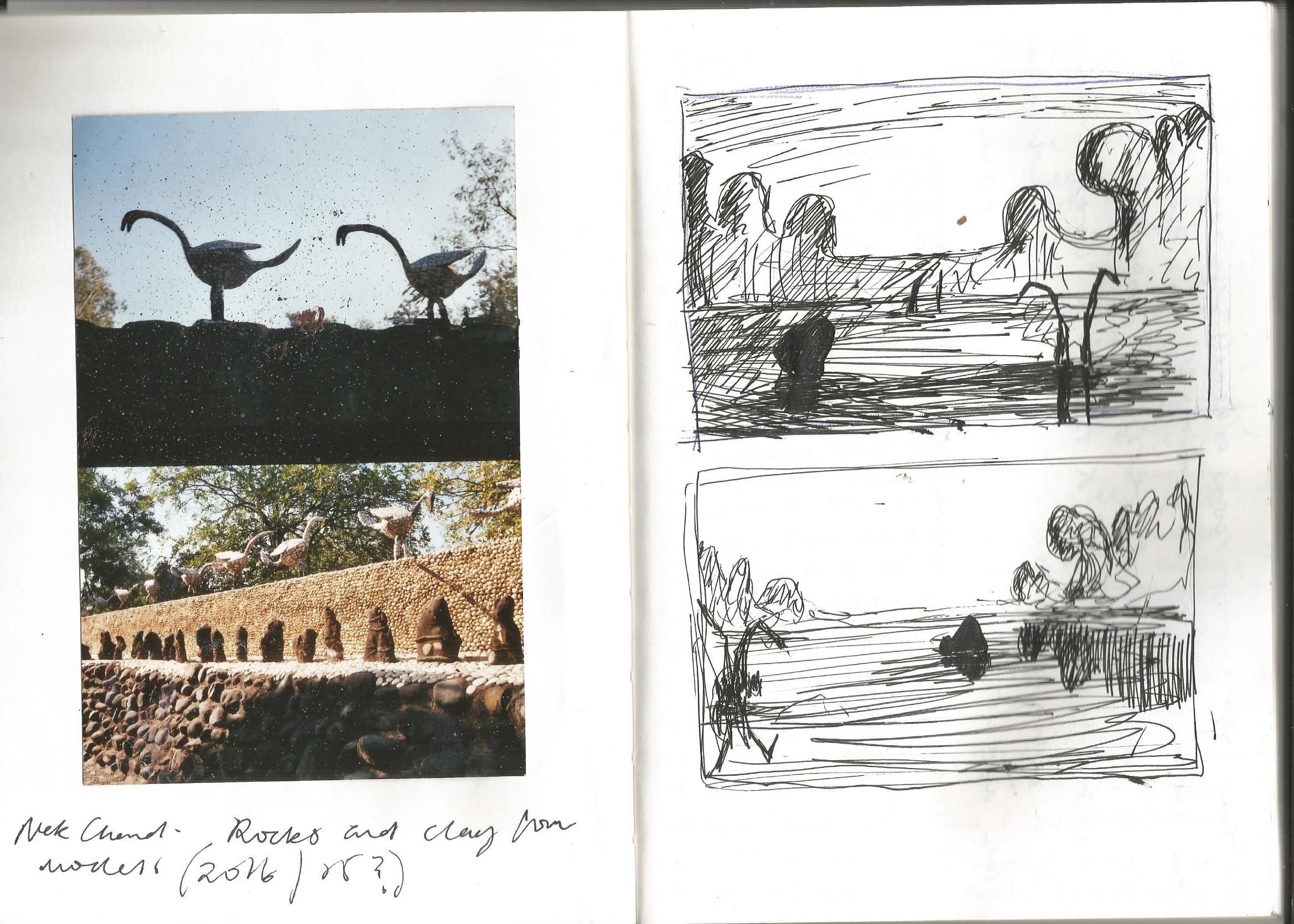 MRH Sketchbook scan 2