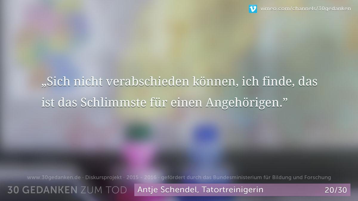 09_30GedankenZumTod_kanllrotfilme_zitat.jpg