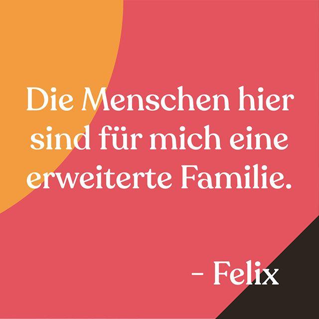 Felix ist an den Wochenenden in der #Gemeinschaft in #Wiesbaden groß geworden. Er hat seine #Konfirmation in den #Gemeinschaftsräumen gefeiert, so wie jüngst seinen 17. Geburtstag. Alle haben mitgeholfen, dass jede Feier zu etwas besonderem wurde. Helft ihr uns unser Fundingziel zu erreichen. Wir sind bei über 90%! Noch zwei Tage!  Also geht auf unsere @startnext Seite (Link in unserer Bio) und stockt noch Eure Karmapunkte auf. . . . #whenim67 #wohnenimalter #cohousing #knallrotfilme #dokumentarfilm #interviewreihe #bergkirchenviertel #wiesbaden #wiesbaden #17jahr #wahlfamilie