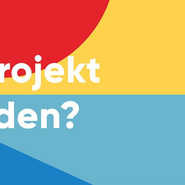 Kann ein Wohnprojekt zur Familie werden? 1/3  Das werden wir jetzt im #Schnitt genau prüfen. Viiiiielen lieben Dank, liebe #Crowd. Durch Eure Unterstützung konnten wir gestern noch kurz vor Ende der Kampagne die Summe zusammen bekommen. Damit können wir den Film jetzt fertig stellen. Wir sind mega glücklich😃😘 . . . #whenim67 #wohnenimalter #lebensgemeinschaft #cohousing #knallrotfilme #dokumentarfilm #bergkirchenviertel #wiesbaden #wohnprojekt #crowdfundingkampagne #startnext #jetztgehtdiearbeiterstrichtiglos