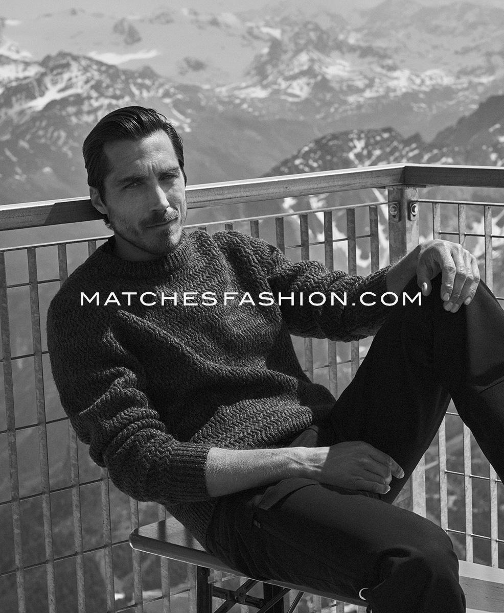 2017_06_13_Matches_Glacier_GuillaumeMace_Shot_10_2396_v3.jpg