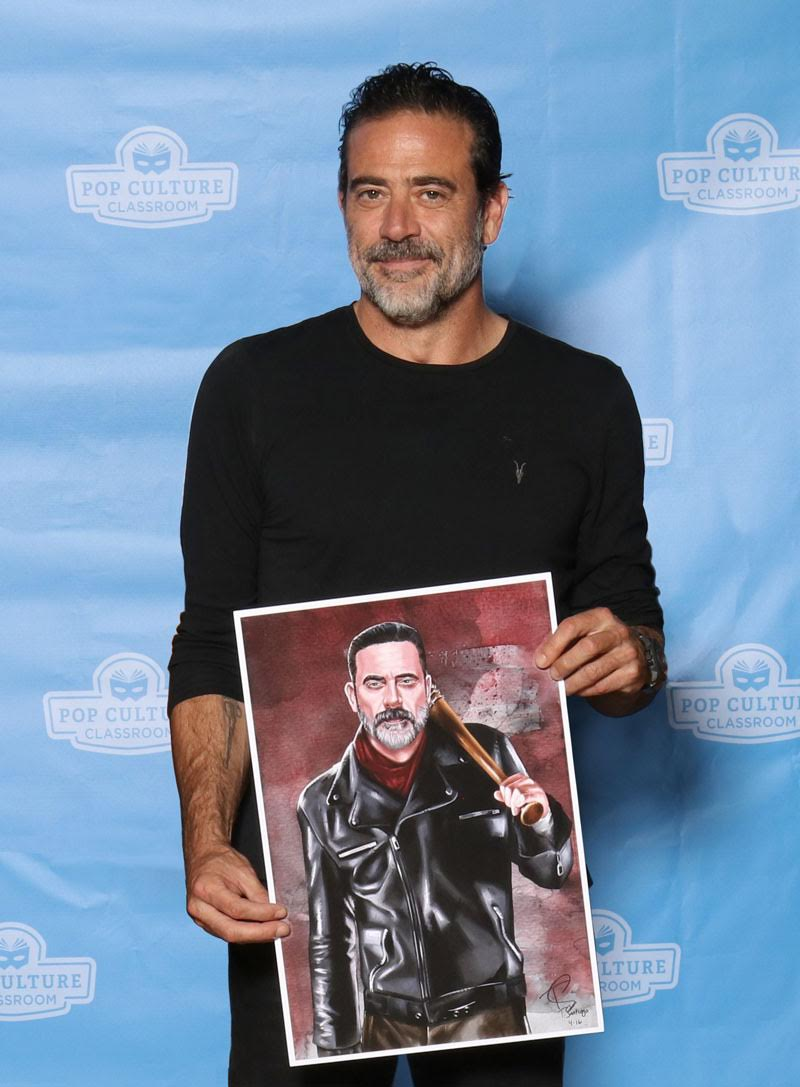 jeffrey-dean-morgan-negan-walking-dead.jpg