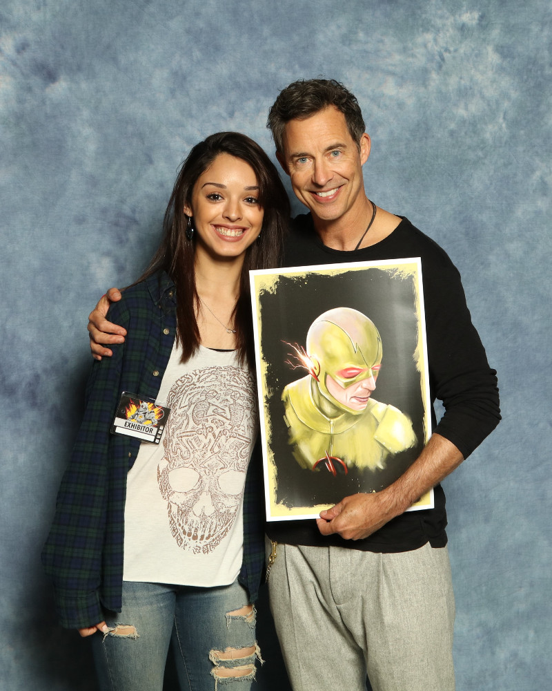 reverse-flash-tom-cavanagh.JPG