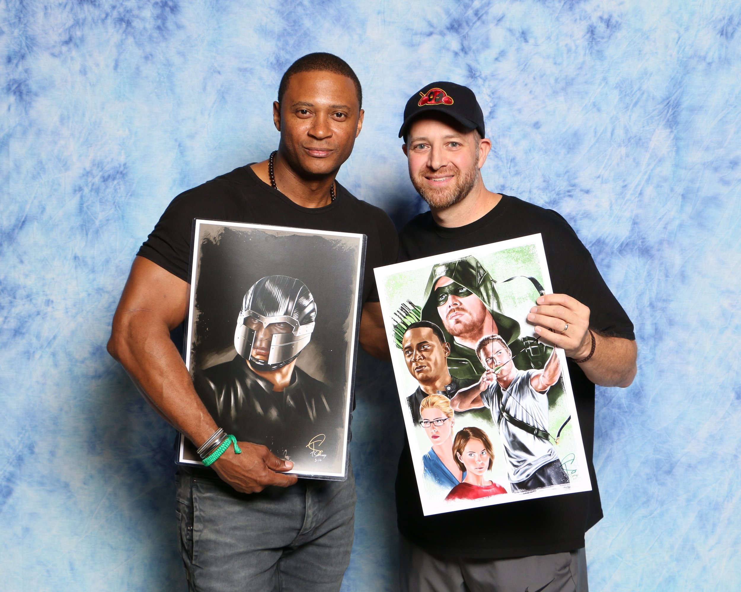 arrow-john-diggle-david-ramsey.jpg