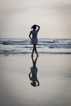 fabiola-beach.jpg