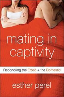Mating-In-Captivity.jpg