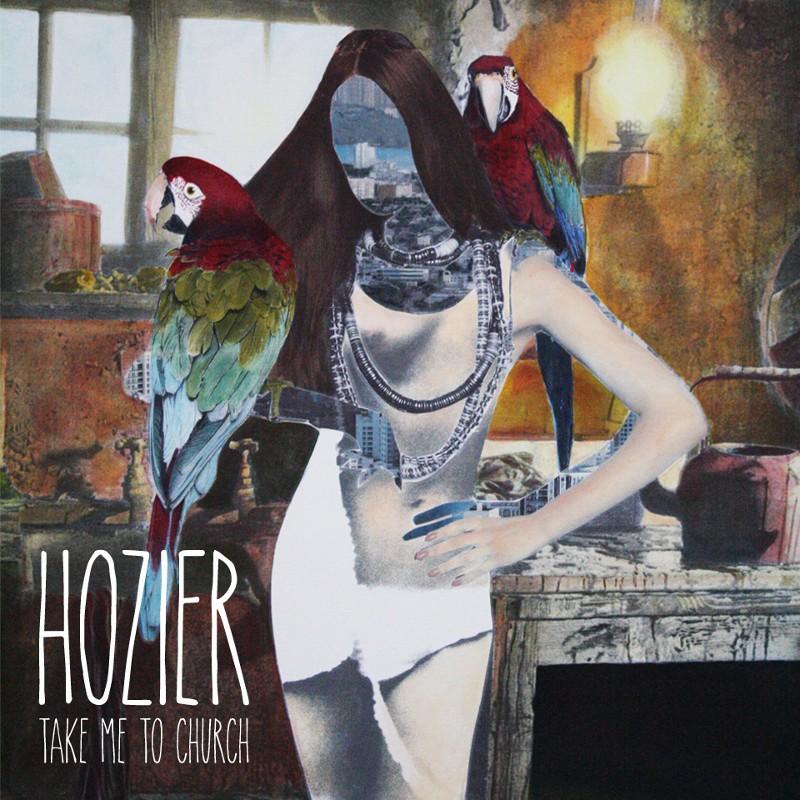 hozier-take-me-to-church-cover.jpg