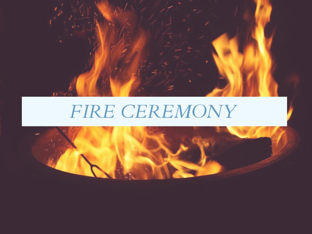 fire-ceremony