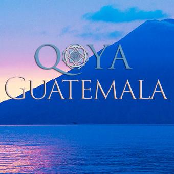 guatemala-cart.png