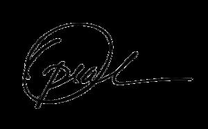 The_Oprah_Winfrey_Show_logo.png