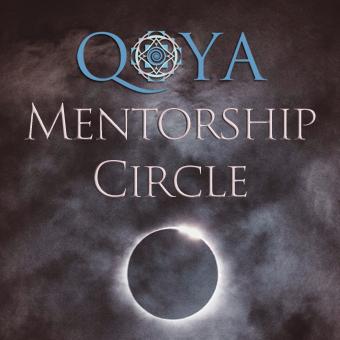 mentorship-circle2.png
