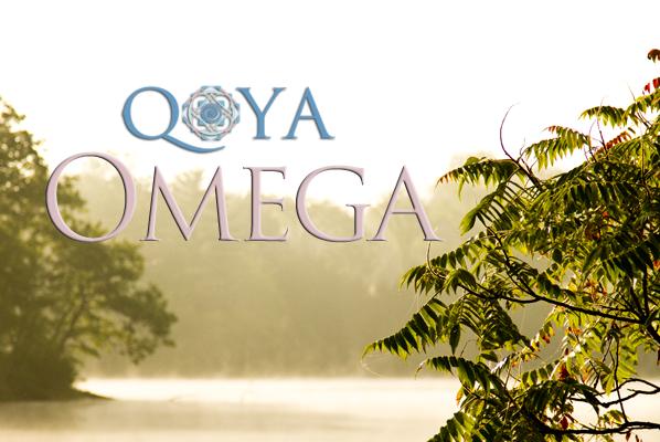 omega-thumbnail.png