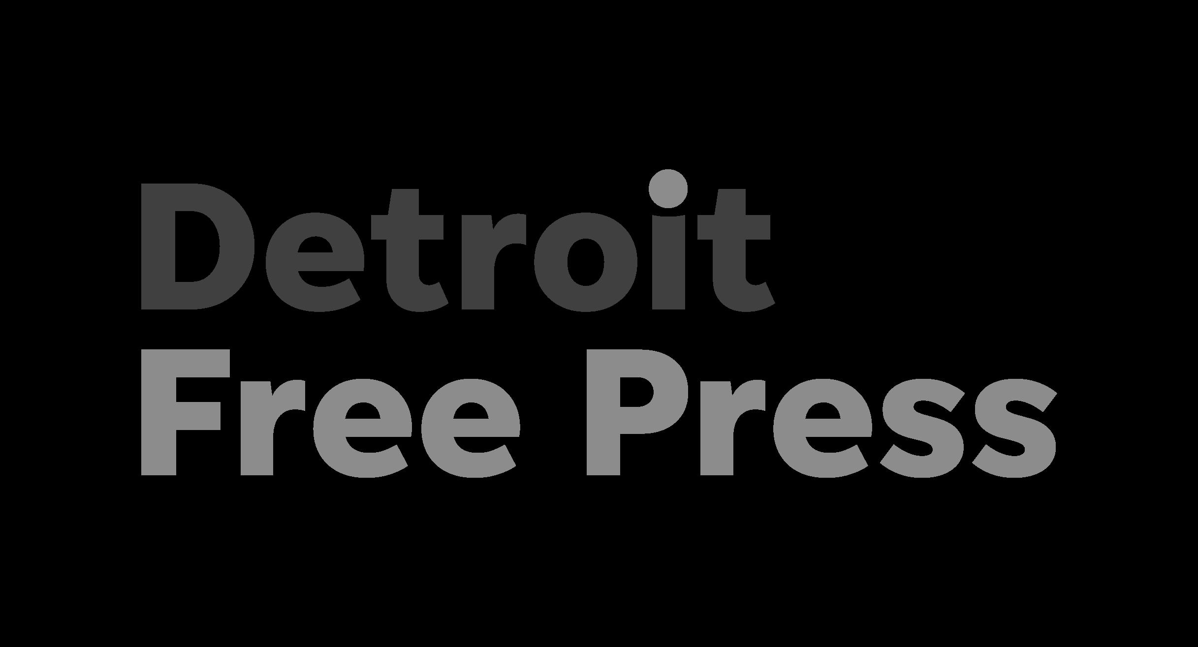 MI_Detroit_Logo_Scnd-nEds_Gryscl_RGB_600.png