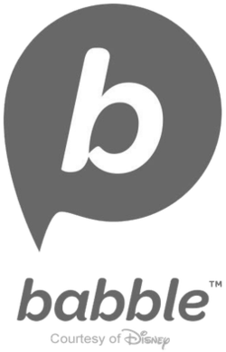 250px-Babble_logo.png