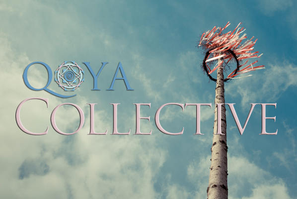 collective-thumbnail.png