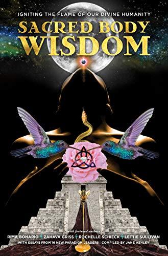 sacred-body-wisdom.jpg
