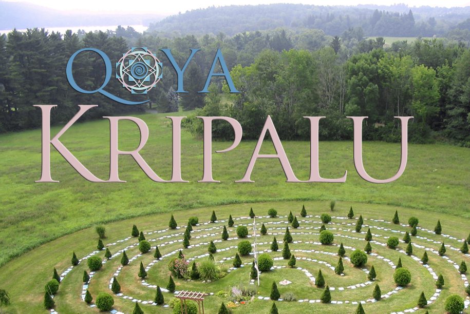 kripalu-new-thumbnail.png