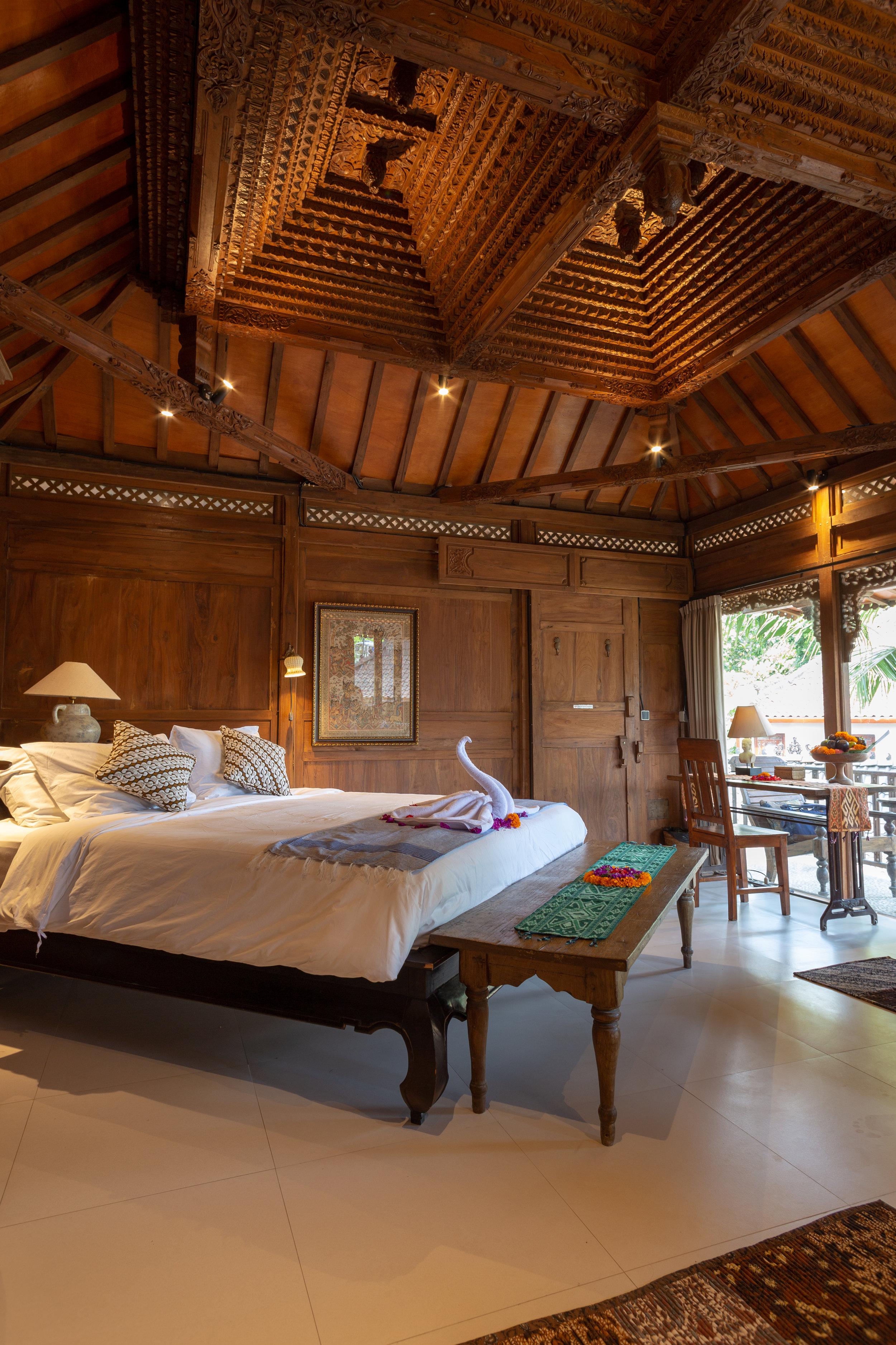 Villa Damayanti-45.JPG