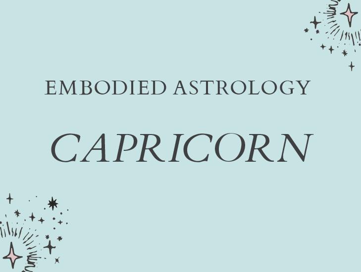 ea-capricorn.png