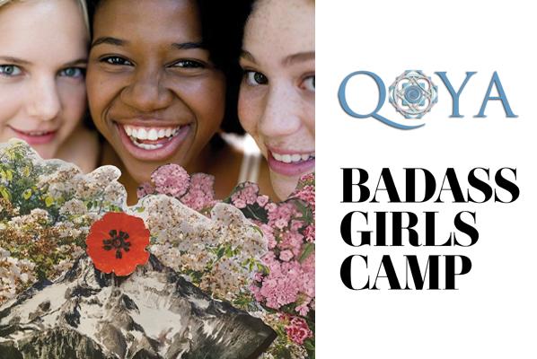 badass-girls-camp.png