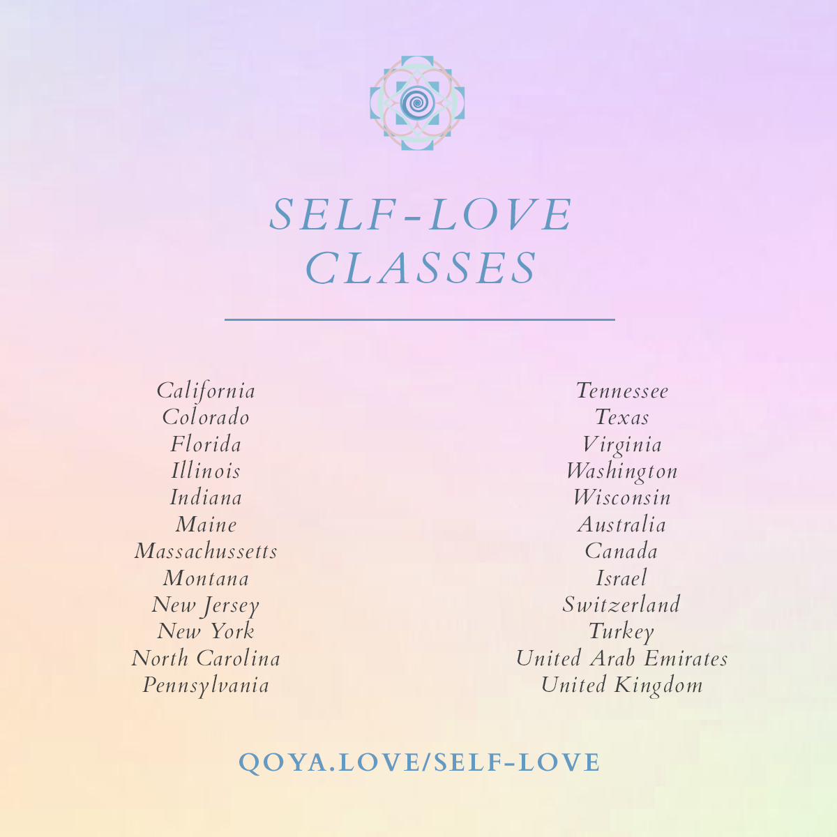 self-love-classes.png
