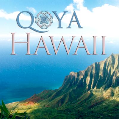 hawaii-infusionsoft.png