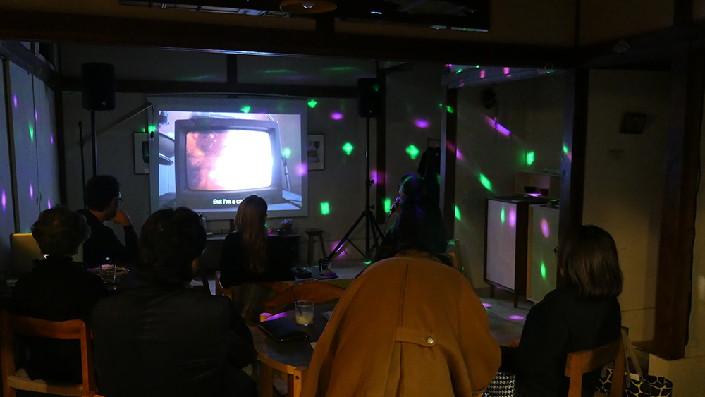 Karaoke Nights Kofu1.jpg