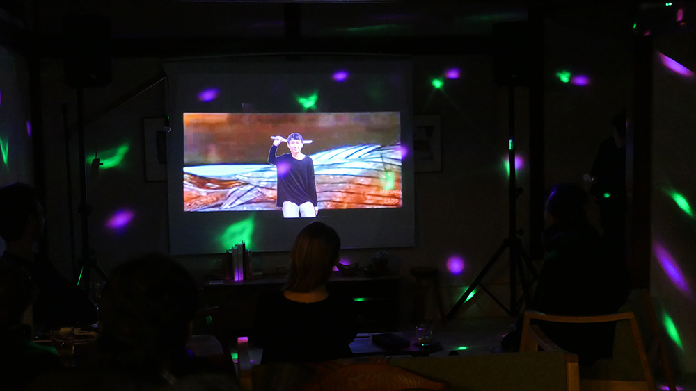 Karaoke Nights Kofu3.jpg