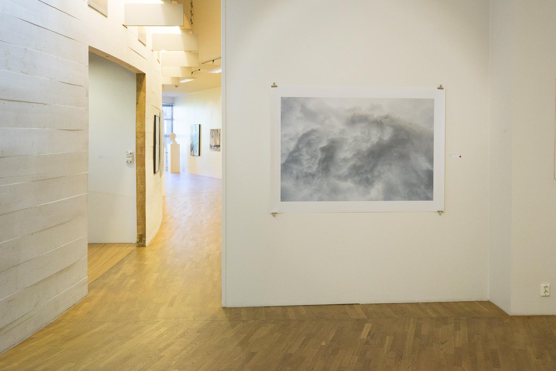 Henie Onstad Art Centre, 2015