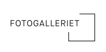Skjermbilde 2019-06-11 09.29.02.jpg