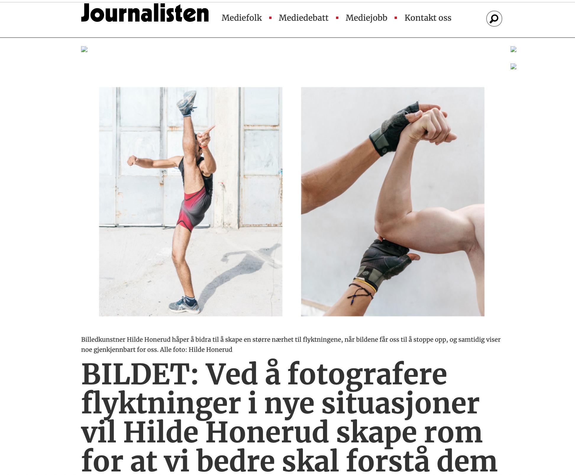 Skjermbilde 2019-08-19 09.53.50.png