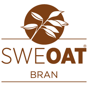swedish oat fiber bua