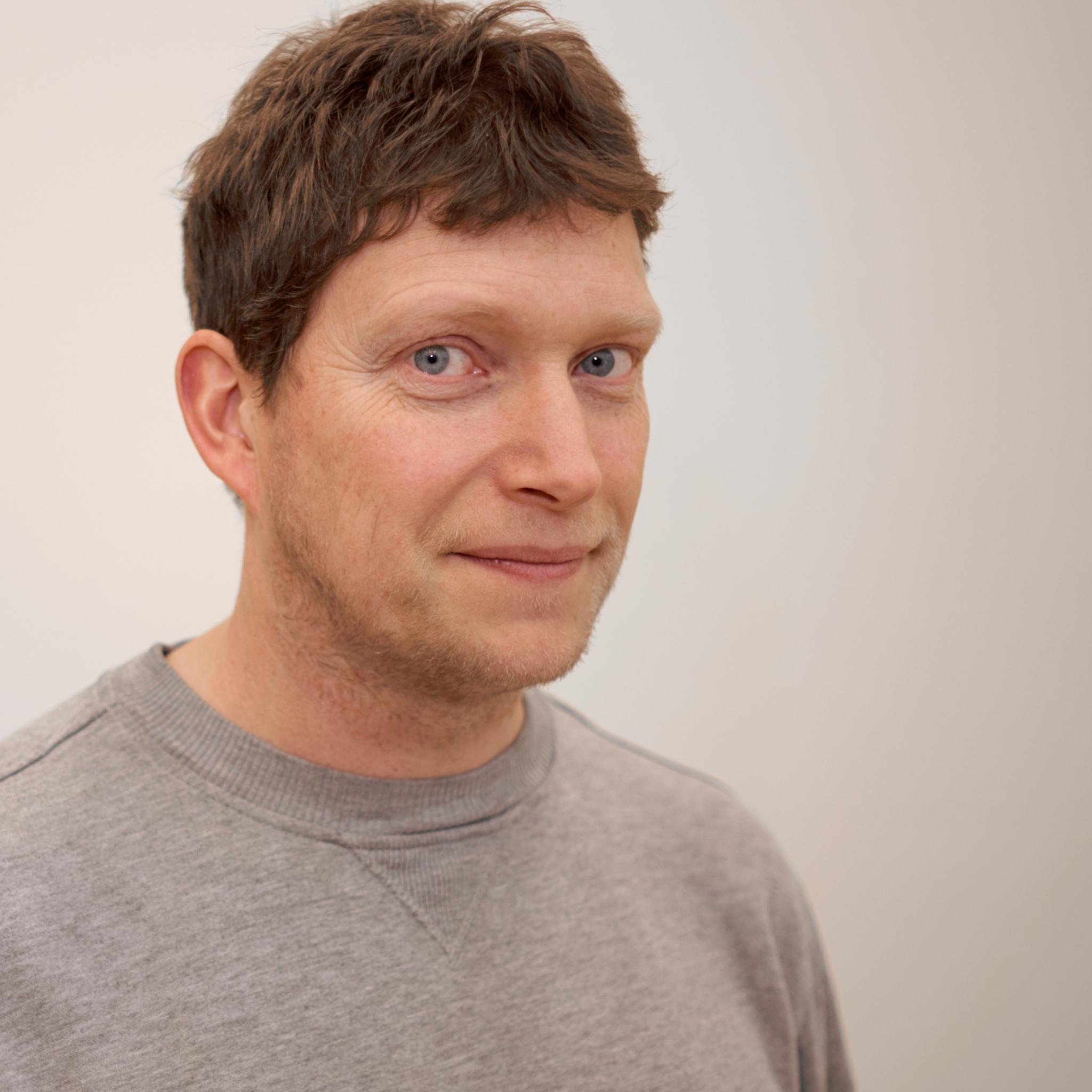 Jens Nilsson   Technical Manager   jens.nilsson@givaudan.com  +46 340 66 12 56