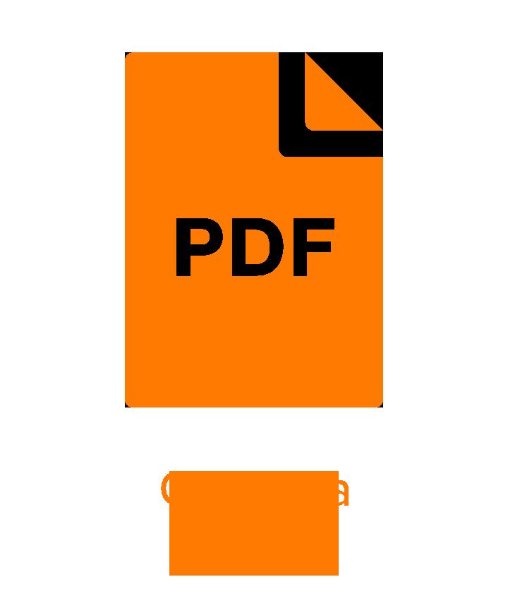 oat_beta_glucans-pdf.png