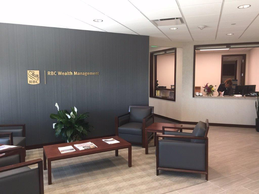 Royal Bank of Canada (RBC) - Sarasota, FL