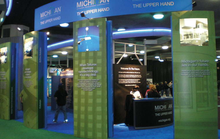 Michigan_Tradeshow.jpg