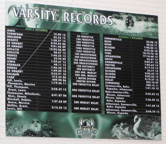 CSU_Swim_Record.jpg