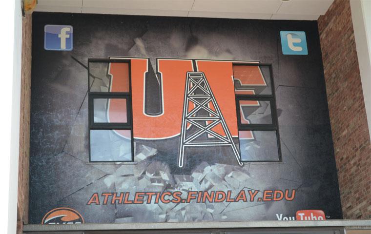 UF_Arena_Entrance.jpg