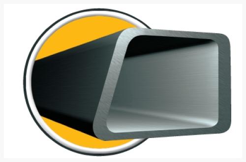 Frame-Slider-150x150.jpg