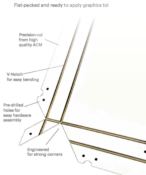 Artboard 1-proof.cedar fresh-4.25.19.png