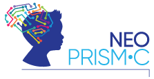 logo_neosprirm2.png