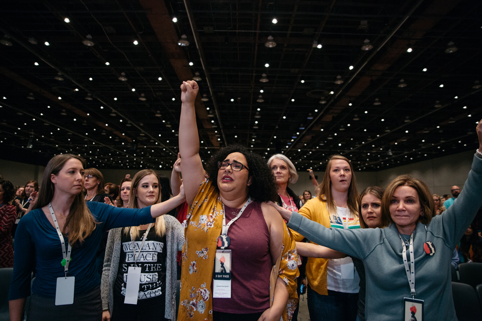 Womensconvention-3.jpg