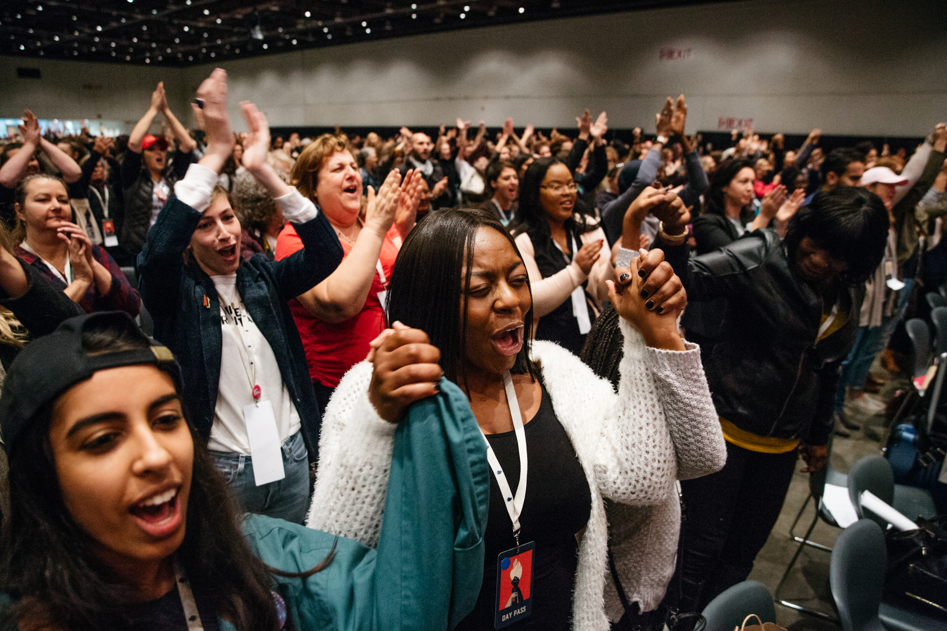 Womensconvention-11.jpg
