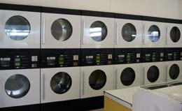 12292008 titusville_dryers.jpg